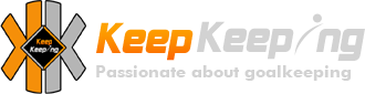 Keepkeeping logo