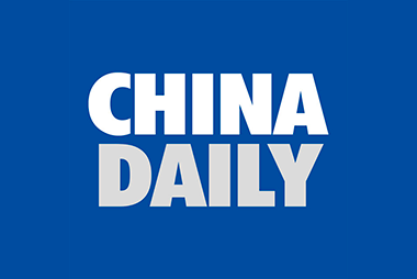 CHINADAILY: From The Land Of Fairy Tales, A Tale Of Success In China