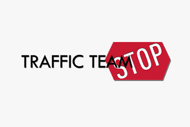 Traffic Team Nyhed