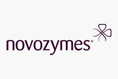 Novozymes nyhed